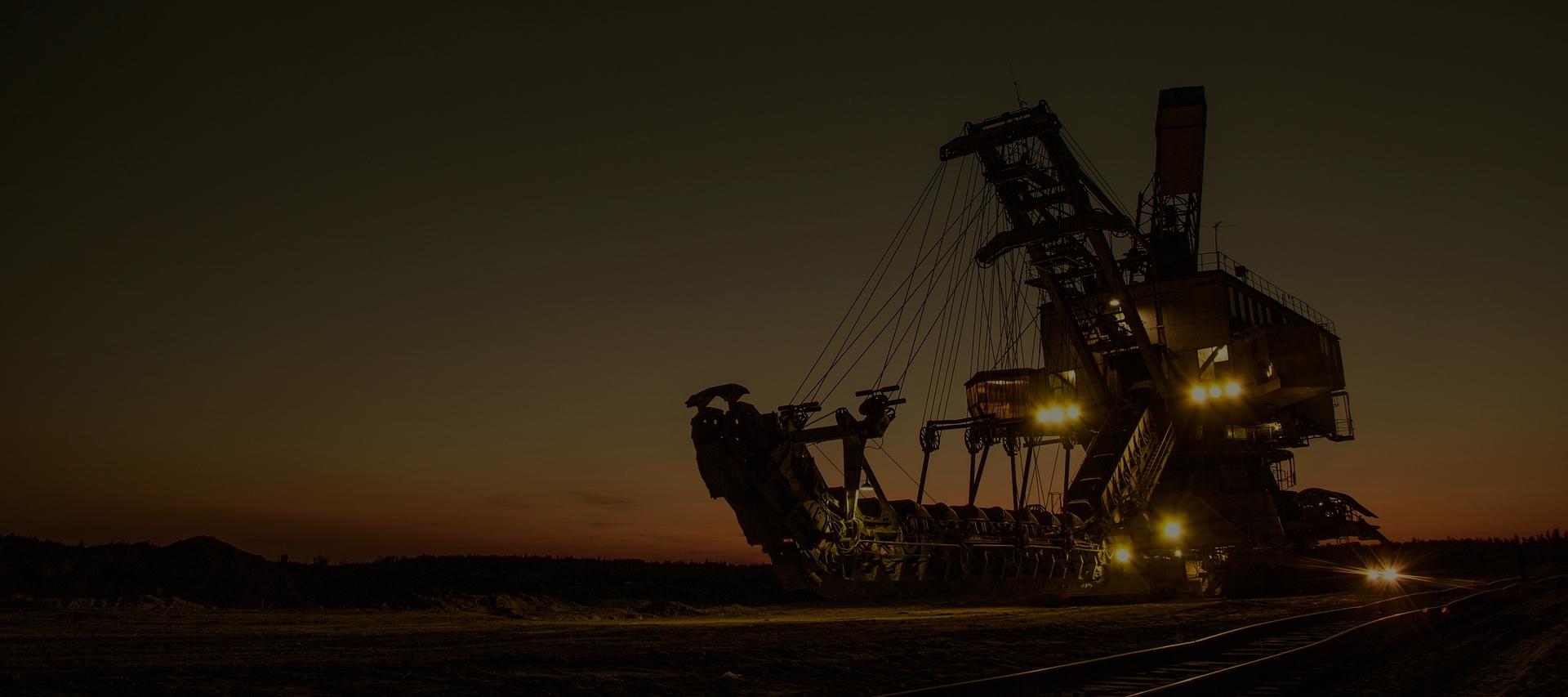 mining-excavator-1736289_1920_2